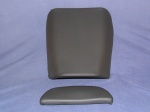 Belt Twin Seats/ Covers