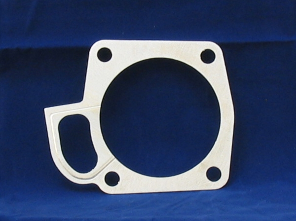 Morini Engine Gaskets & Seals