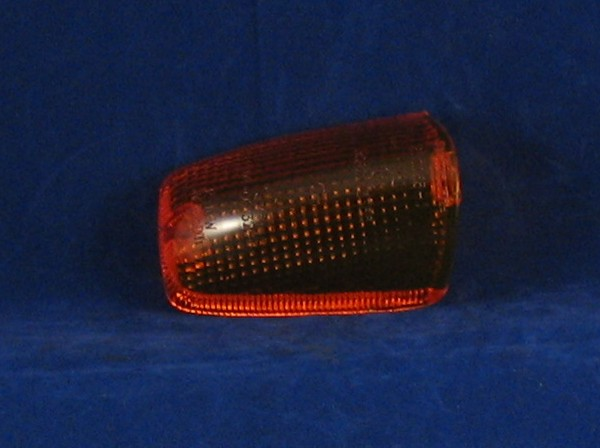 rear indicator glass 600-900ss