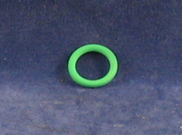 o ring clutch cover. 860/ 900