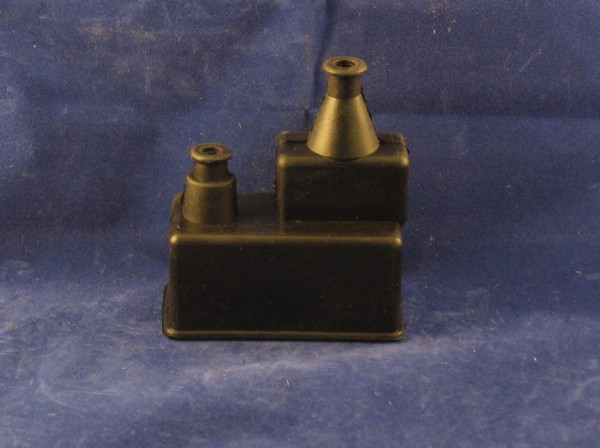 ignition transducer boot, singles/860/ ss-77.