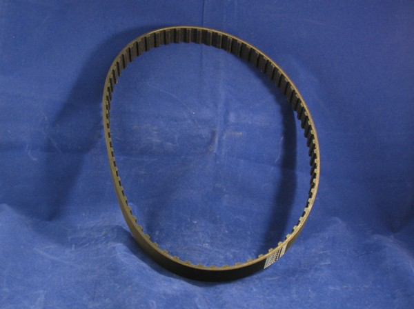 belt 350-750 68t (nb 2 required)