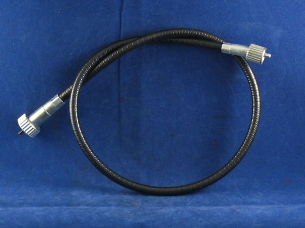 revcounter cable veglia 660mm, 860/ 900ss & belt ss models