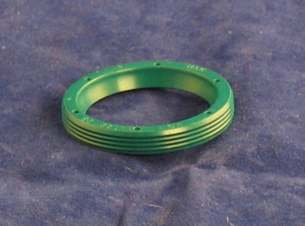 oil seal, sleeve gear.