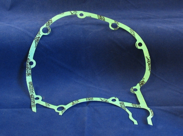 alternator cover gasket 750 gt/s/ss