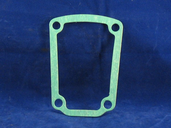 rocker cover gasket,all bev/belt.