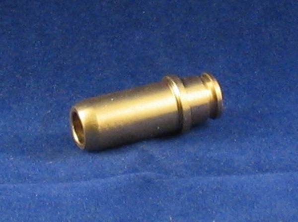 valve guide, 2nd oversize 13.12, 2-450/750