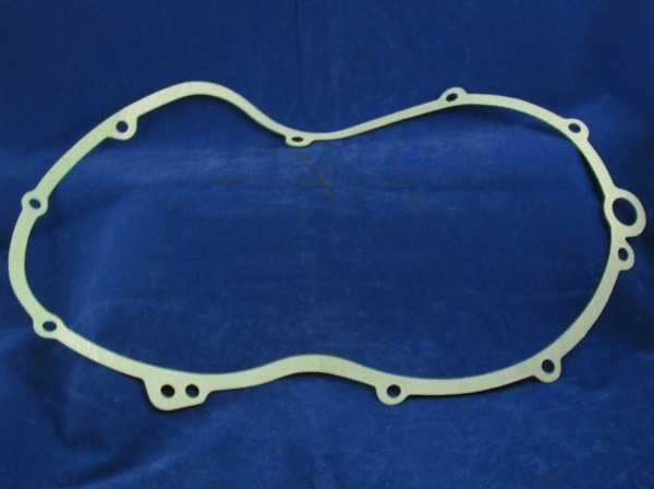 clutch cover gasket 860