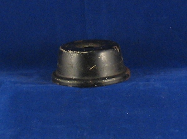 oil filter cover, used. 860/900..(nb used part variety of finishes)