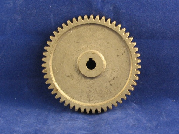 oil pump drive gear 750/900 51t