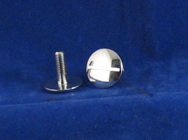 screw, large, mhr fairing...m6 x 20mm head diameter 22mm