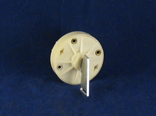 light switch aprilia 750 roundcase & 750/900ss >1975