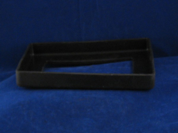 battery tray, 750gt/es (large battery tray) sd/gts/s2