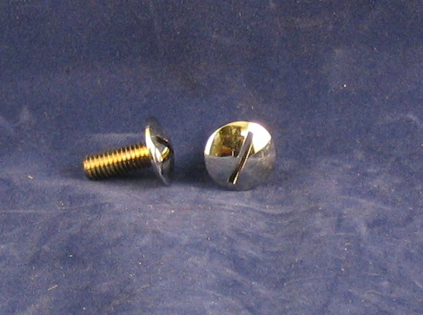 screw, fairing/seat  ss/mhr/s2 m6 x 20mm also 750 sport side panels