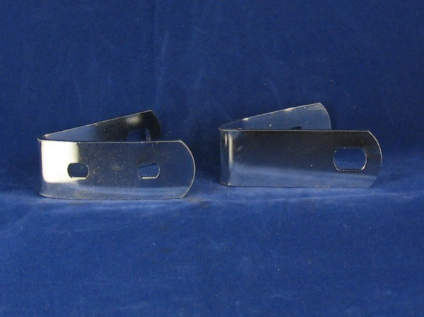 fairing brackets (front curved) pair 900ss/ssd 1978>81