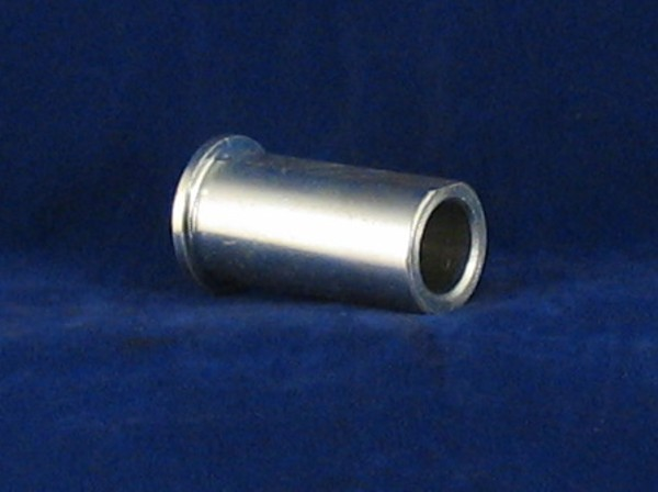bush for r/wheel spindle,750/900ss (right hand side)