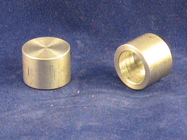lockstop cap 750/900 ( nb price each 2 required)