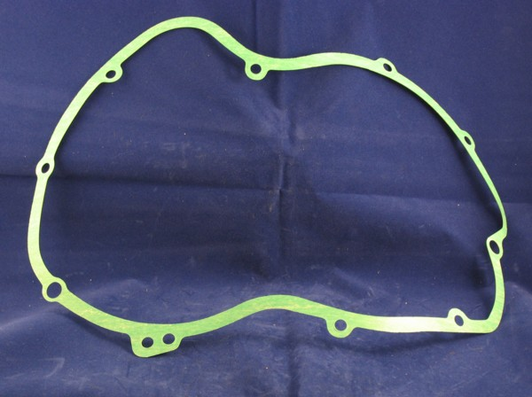 clutch cover gasket, 900 bevels bosch ignition engines