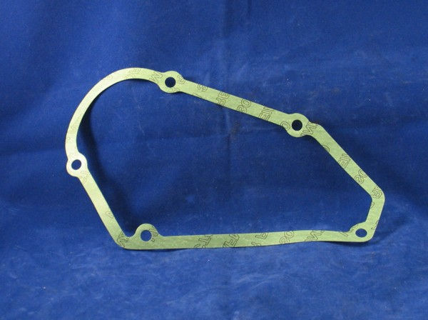 gasket, electric start cover, sd/s2