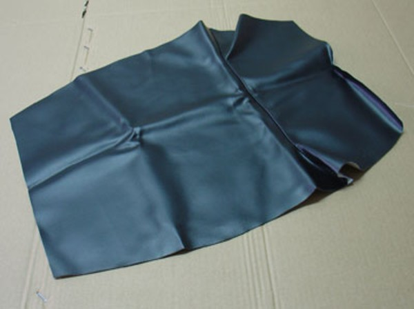 seat cover 750 sport