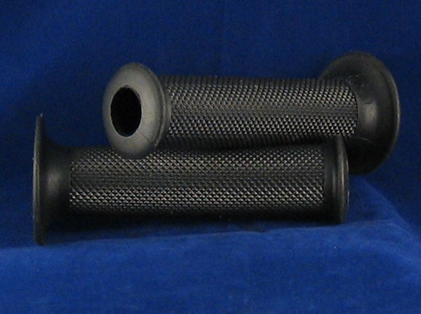 grips , genuine ducati open ended (will fit most models)