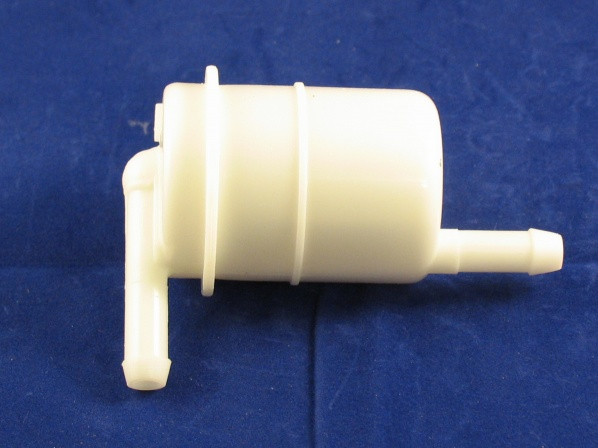 fuel filter, mons others.