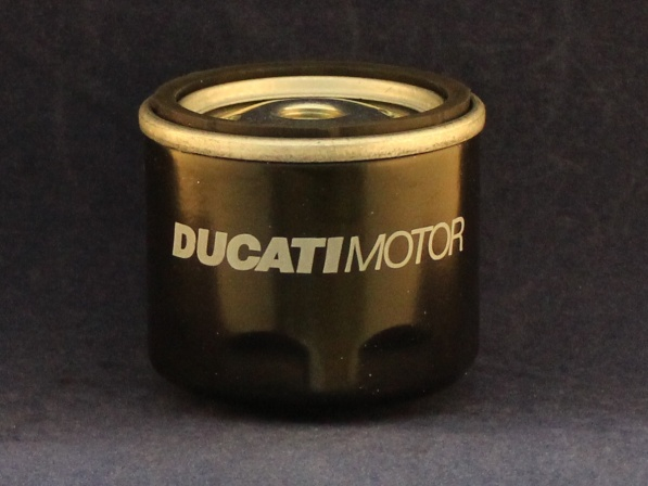 oil filter ex 090549960 genuine ducati