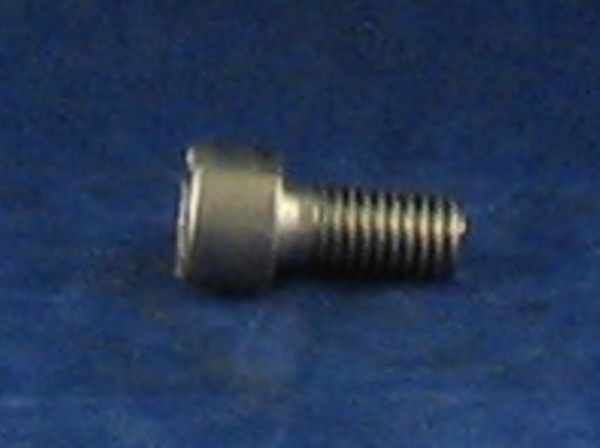 m8 x 16 socket hd screw ss a4