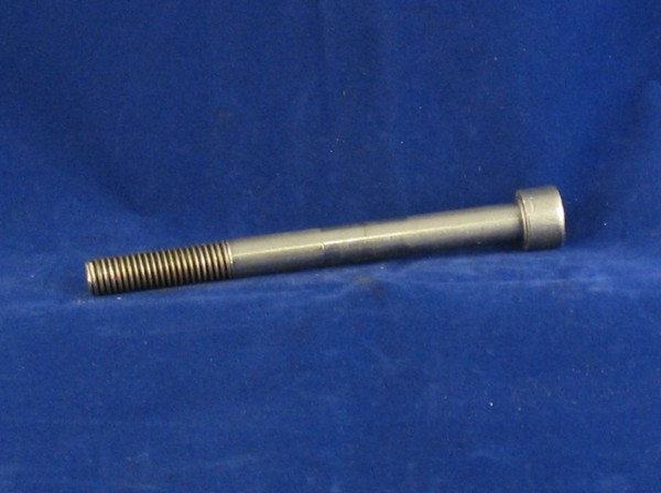 socket cap screw m10 x 110mm  stainless steel