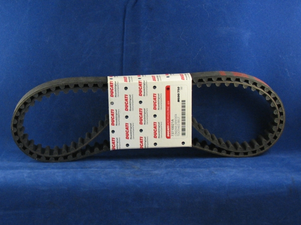 belt 620ie,dark models.+ others, ex 73740071a original. (nb 2 needed)