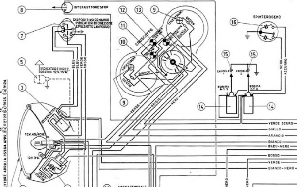 750gt wiring diagram