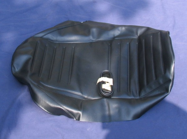 900ss dual seat cover 1979>1980