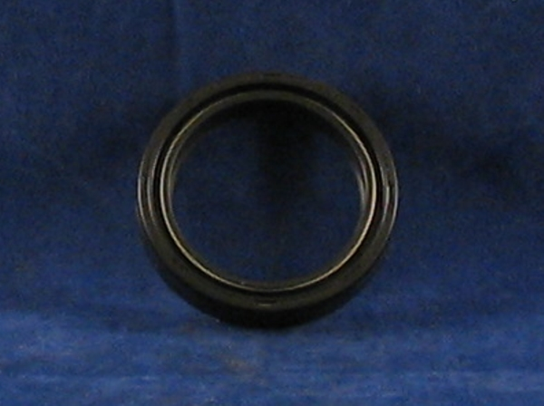 fork seal showa 41mm