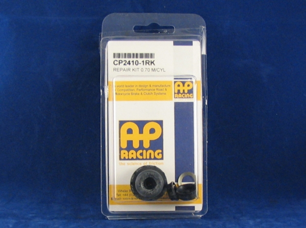 cp2410-1rk master cylinder repair kit (.70')