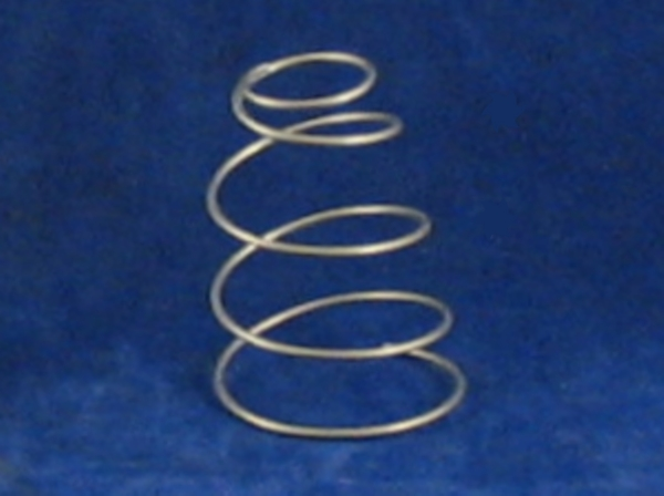 cp2667-105 anti-knock-back spring 4lbs.