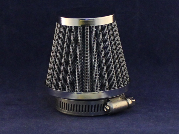 Cone AIR FILTER PHF 48mm