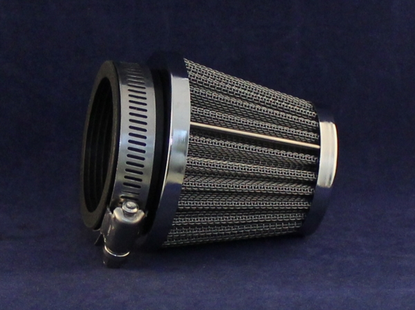 Cone AIR FILTER PHF 52mm