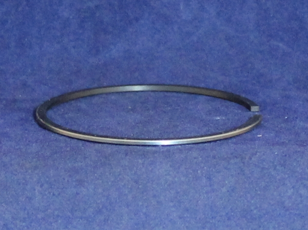 350 top piston ring standard bore