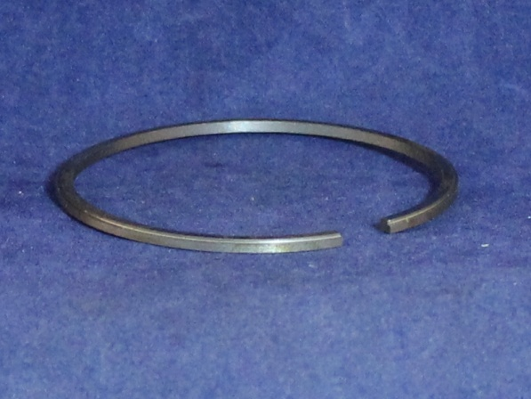 350 middle piston ring standard bore