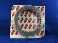 clutch kit, kevlar 750/906/900/851. dry clutch models to 91