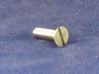 phf choke screw