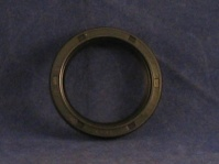 oil seal, output shaft.