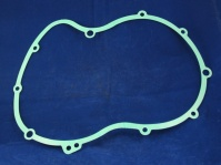 clutch cover gasket, 750gt/s/ss