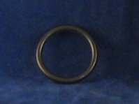 o ring for marzocchi top nut.