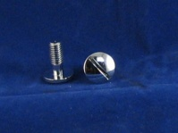 screw, side panel ss,sd,s2, mhr..m8