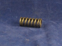 clutch spring surflex bev (nb 6 required) 14mm diam 32.25mm long