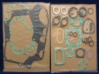 gasket/seal set 900 bev, all bosch ignition models