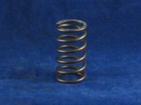 clutch spring mille ( nb 6 required)