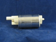 fuel pump, ss/monster 89-97