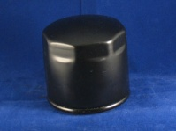 oil filter belt all certified pattern part